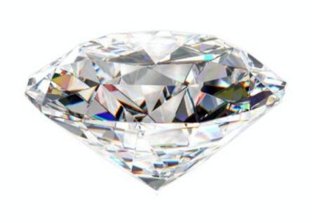 被人磨的人,是真正的鑽石