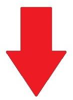 我是紅箭頭.jpg