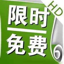 hKNDMpwNHFj1FeMLEMPXWw.jpg