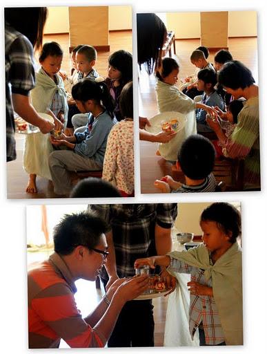 art 4y b party3[1].jpg