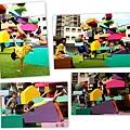 art 4y b party10[1].jpg