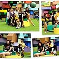 art 4y b party13[1].jpg