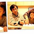 art 4y b party17[1].jpg