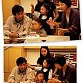 art 4y b party18[1].jpg
