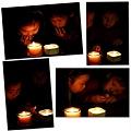 art 4y b party20[1].jpg