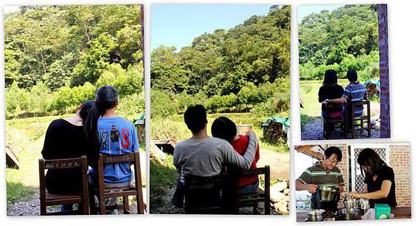 20111022~23熊月山莊.jpg
