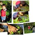 20111022~23熊月山莊1.jpg