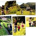 20111022~23熊月山莊2.jpg