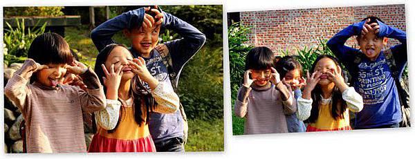 20111022~23熊月山莊3.jpg