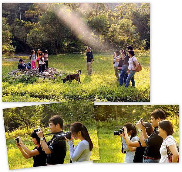 20111022~23熊月山莊4.jpg