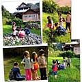20111022~23熊月山莊5.jpg