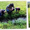 20111022~23熊月山莊6.jpg