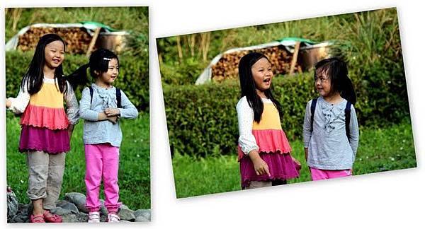 20111022~23熊月山莊7.jpg