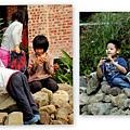 20111022~23熊月山莊8.jpg