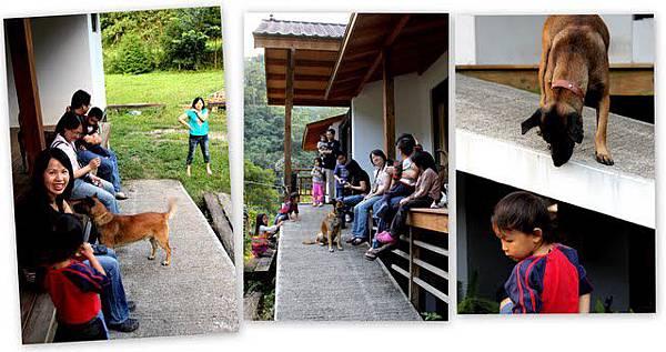 20111022~23熊月山莊9.jpg