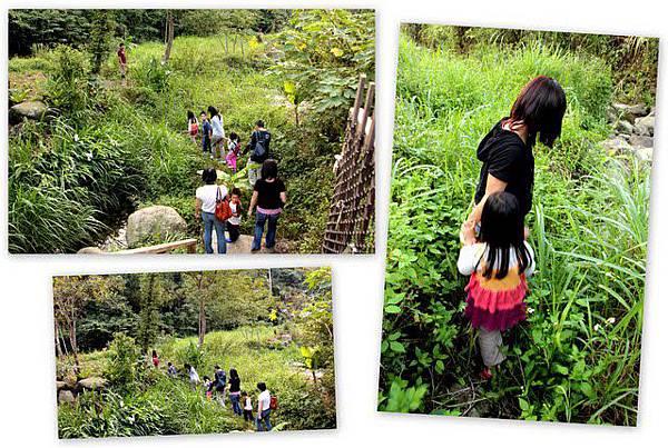 20111022~23熊月山莊10.jpg