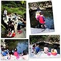 20111022~23熊月山莊11.jpg