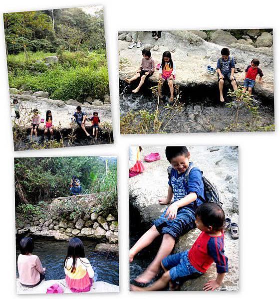20111022~23熊月山莊12.jpg
