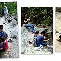 20111022~23熊月山莊13.jpg