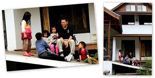 20111022~23熊月山莊14.jpg