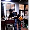 20111022~23熊月山莊15.jpg