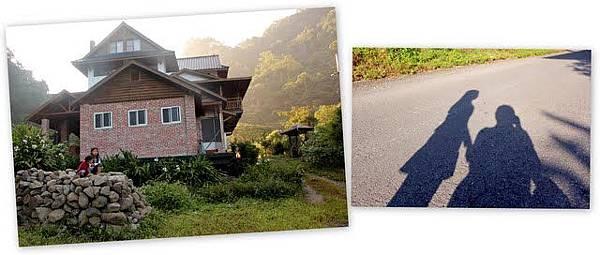 20111022~23熊月山莊18.jpg