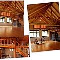 20111022~23熊月山莊19.jpg