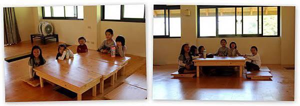 20111022~23熊月山莊21.jpg