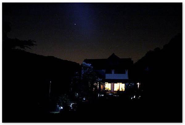 20111022~23熊月山莊24.jpg