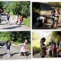 20111022~23熊月山莊25.jpg