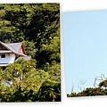 20111022~23熊月山莊26.jpg