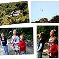 20111022~23熊月山莊27.jpg