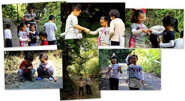 20111022~23熊月山莊28.jpg