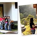 20111022~23熊月山莊29.jpg