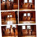 20111022~23熊月山莊30.jpg