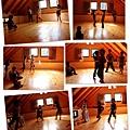 20111022~23熊月山莊32.jpg