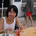 2001-08-13-28(werfenweng)