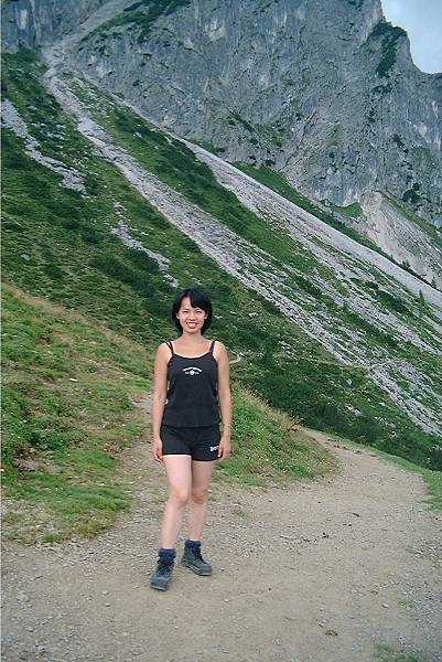 2001-08-16-02(werfenweng)