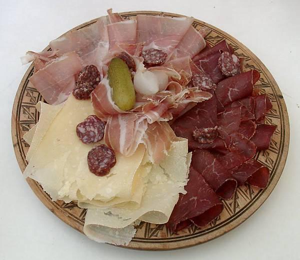 06280110-Bundner+Fleisch-風乾牛肉