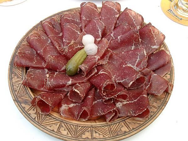 06280112-Bundner+Fleisch-風乾牛肉