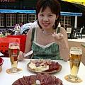 06280114-Bundner+Fleisch-風乾牛肉