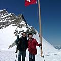 06290068-Jungfraujoch