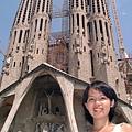 2001-08-29-01(Barcelona)