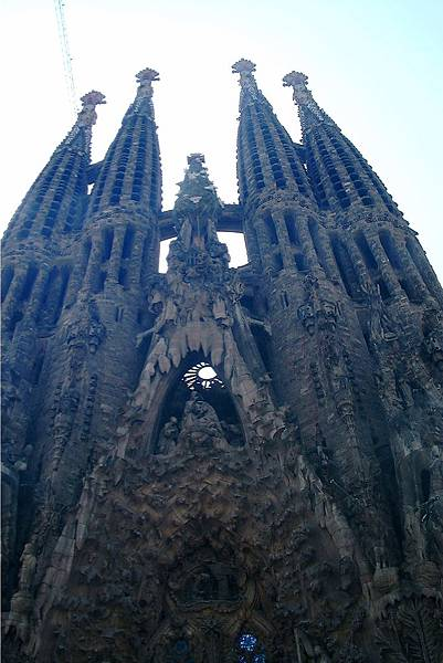 2001-08-29-03(Barcelona)