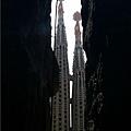 2001-08-29-07(Barcelona)
