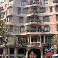 2001-08-29-10(Barcelona)