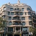 2001-08-29-11(Barcelona)