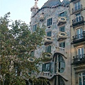 2001-08-29-12(Barcelona)