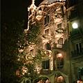 2001-08-29-13(Barcelona)
