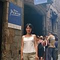 2001-08-30-12(Barcelona)